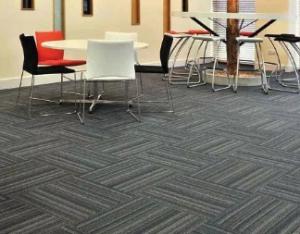 harga karpet tile yang berkualitas