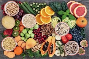 Cara Diet Sehat Cepat Yang Mudah Diikuti