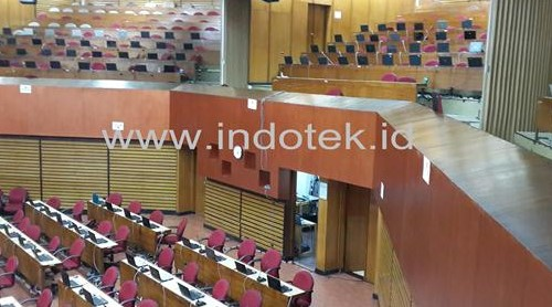 Hemat Biaya Event Gunakan Jasa Sewa Laptop Jakarta