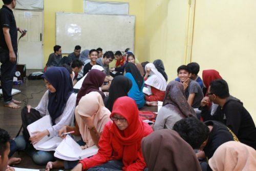 Bimbel STAN di Indonesia Terbaik Tahun 2021