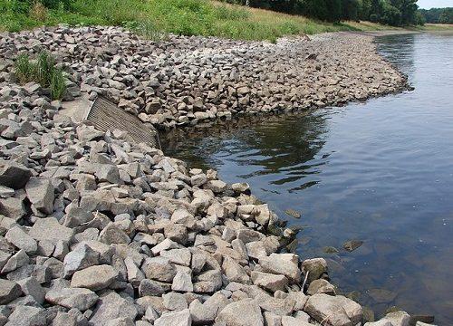 Kontraktor Pengolahan Air Limbah Solusi Tepat Menjaga Lingkungan