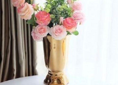 Toko Vas Bunga Terdekat