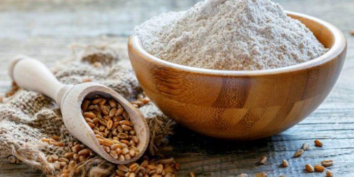 Jual Tepung gluten free