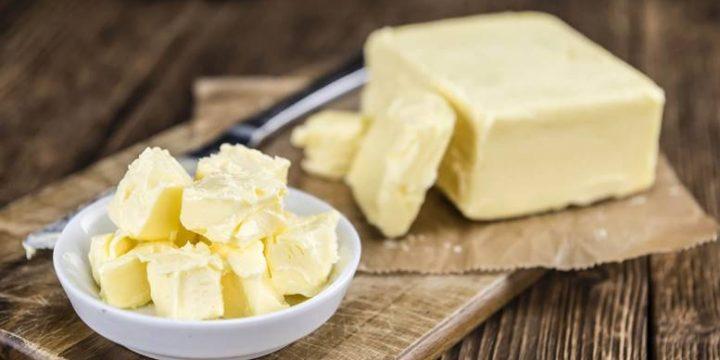 Harga Wijsman Butter Jakarta
