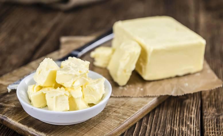 Harga-Wijsman-Butter-Jakarta