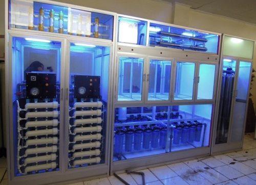 Harga Depot Air Minum Yang Berkualitas